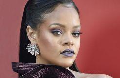 """Rihanna: """"Frauen sind die stärksten Menschen der Welt"""""""