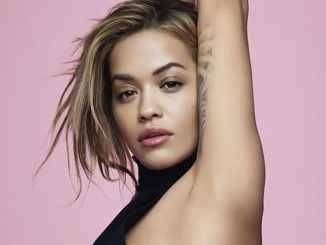 Rita Ora weicht Frage über Andrew Garfield geschickt aus - Promi Klatsch und Tratsch