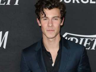 Neue Single von Shawn Mendes - Musik News