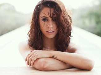 Vanessa Mai: Grüße aus dem Paradies - Promi Klatsch und Tratsch