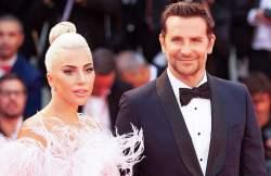 Lady GaGa überrascht mit Bradley Cooper - Musik News