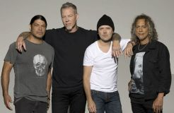 """Metallica"": Deluxe-Auflage von ""…And Justice for All"""