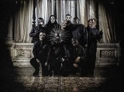 """""""Slipknot"""": """"Man hat gespürt, wie die Band zerbricht"""" - Musik News"""