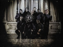 """Slipknot"": Mehr Experimente und stärker - Musik News"