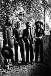 """The Beatles"": Trennungsbrief wird versteigert - Musik News"