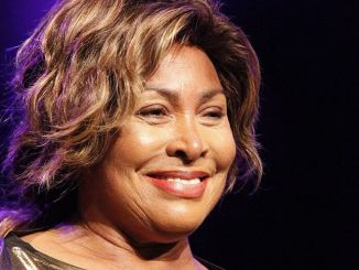 "Tina Turner's ""Children Beyond"" Album Launch at Kaufleuten in Zurich on September 28, 2011"