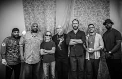 """Dave Matthews Band"": Tour-Termine 2019"