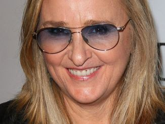 Melissa Etheridge kündigt neues Album an - Musik News