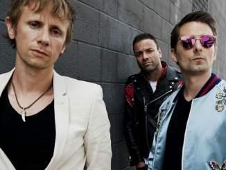 """""""Muse"""": """"Wir haben vor, dazubleiben und weiterzumachen"""" - Musik News"""