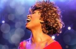"""Tina Turner über den Tod: """"Ich bin bereit ..."""""""
