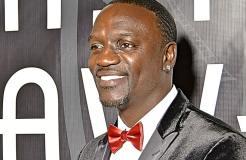 Akon: Wird er der US-Präsident 2020?