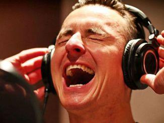 Andreas Gabalier liegt immer noch flach - Musik