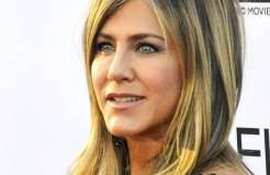 """Jennifer Aniston: """"Ich mag es nicht, berühmt zu sein"""""""