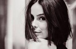 Lena Meyer-Landrut: Statement gegen Mobbing