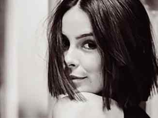 Lena Meyer-Landrut: Neue Single - Musik News