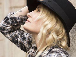 Sarah Connor über die Scheidung ihrer Eltern - Musik