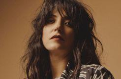 Sharon Van Etten kündigt neues Album an