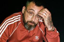 "Sido: Das Best-of Album ""Kronjuwelen"""