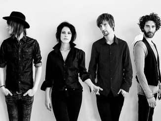 """Silbermond"": Restlos ausverkauft - Musik News"