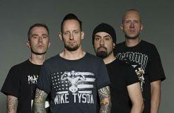 """Deutsche Album-Charts: Der Thron gehört """"Volbeat"""""""