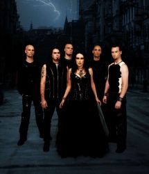 Within Temptation 30352632-1 big