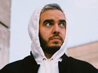Erstes Solo-Album von Yassin - Musik News