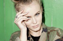 "Zara Larsson: ""Ich bin so verwirrt!"""