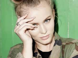 Zara Larsson: Intime Gigs in Deutschland - Musik News