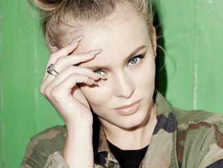 """Zara Larsson: """"Angewidert!"""" - Promi Klatsch und Tratsch"""