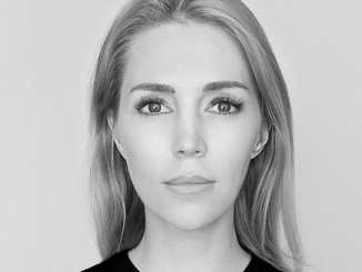 Alexa Feser und ihre Mission - Musik News