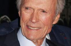 """A Star Is Born"": Clint Eastwood zweifelte an Lady Gaga"