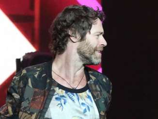 """Take That"": Howard Donald liebt Schokolade - Musik News"