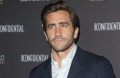 "Jake Gyllenhaal: Hauptrolle in ""The Guilty"""