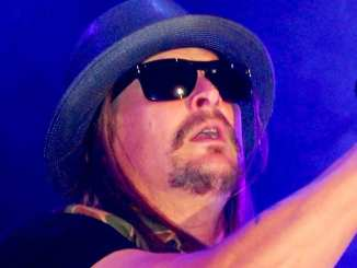 Kid Rock hat die Spendierhosen an - Promi Klatsch und Tratsch