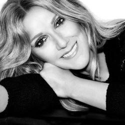 Biografischer Film über Céline Dion - Kino