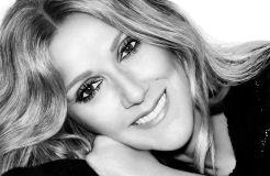 Céline Dion dünner als je zuvor? Fans sind in Sorge