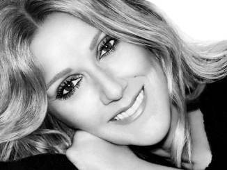 "Céline Dion singt ""My Heart Will Go On"" stilgetreu - TV"