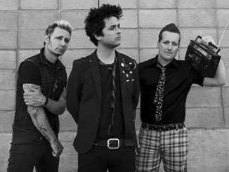 """""""Green Day"""" tauschen Saiten gegen Seiten - Musik News"""