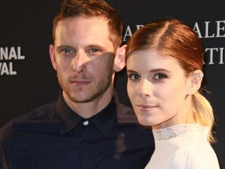 Jamie Bell, Kate Mara - 25th HIFF Hamptons International Film Festival