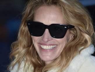 """Julia Roberts: Drogen - ein """"Problem, das allgegenwärtig ist"""" - Kino News"""