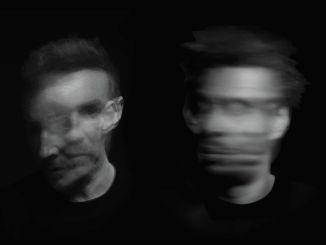"""""""Massive Attack"""" veröffentlichen Neuauflage von """"Mezzanine"""" - Musik"""
