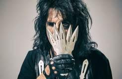 Alice Cooper: Rock ist tot – oder etwa nicht?