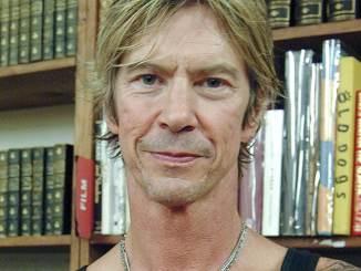"""""""Guns N'Roses""""-Bassist Duff McKagan veröffentlicht neue Single - Musik News"""