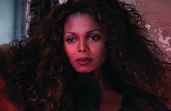 Rock'n'Roll Hall of Fame 2019: Janet Jackson ist aufgenommen