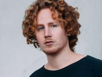Michael Schulte erklärt seine Vorliebe zu englischsprachiger Musik - Musik News