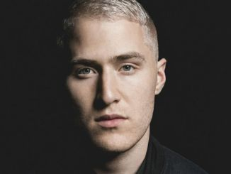 Mike Posner 30355870-1 thumb