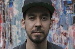 """""""Linkin Park""""-Reaktion auf Verlobung von Tilda Bennington"""