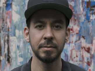 "Mike Shinoda: ""Chester war ein großartiger Mann"" - Musik"