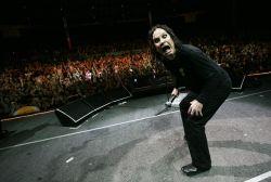 Ozzy Osbourne 30355833-1 big