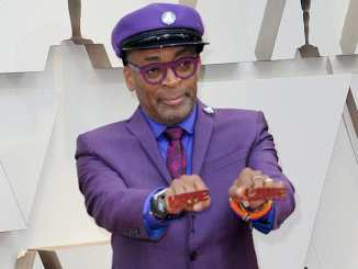 Spike Lee: Klage wegen Prince-Song? - Musik News